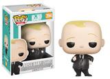Boss Baby (Suit) - Pop! Vinyl Figure