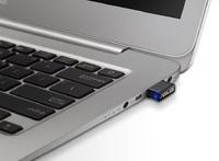 ASUS Nano MU-MIMO Wi-Fi Adapter image