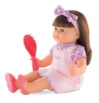 Corolle: Mon Classique - Alice Doll image