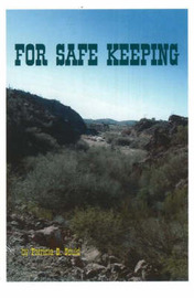For Safe Keeping by Patricia-Louise Blish Gould image