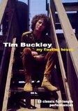 Tim Buckley: My Fleeting House on DVD