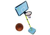 Mookie - Junior Basketball