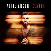 Zenith by Alfie Arcuri