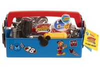 Disney: Mickey's Handy Helper Toolbox