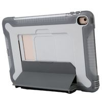 "Targus: SafePort Rugged Case for 9.7"" iPad - Grey"