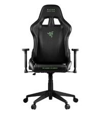 Tarok Essentials Razer Edition Gaming Chair by ZEN for