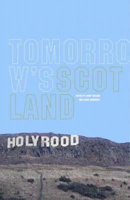 Tomorrow's Scotland