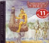 Poi E - 25th Anniversary Edition by Patea Maori Club
