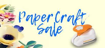 Craft Sale!