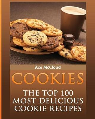 Cookies by Ace McCloud image