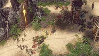 Spellforce 3 for PC Games
