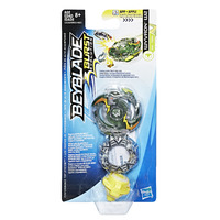 Beyblade: Burst - Single Top Wyvron W2