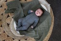 Cariboo Seagrass Change Basket