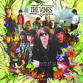 Melodia by The Vines