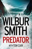 Predator by Wilbur Smith