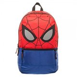 Spider-Man - Reflective Eyes Backpack