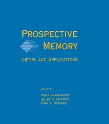 Prospective Memory image