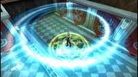 Dungeon Maker II: The Hidden War for PSP image