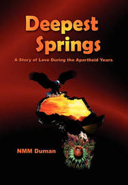 Deepest Springs by Nmm Duman