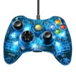 AfterGlow Controller (Assorted Colour) for Xbox 360