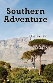 Southern Adventure by Peter Foot image