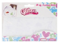 Glitza: Starter Bag - Funny Pets image