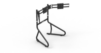 "Trak Racer Add-on Arms (for 22""- 32"") for  image"
