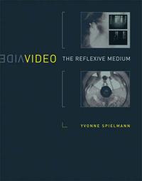 Video by Yvonne Spielmann image