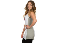 Portal 2 Turret Women's Tank Dress (Small) image