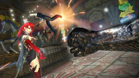 Deception IV: The Nightmare Princess for PS4