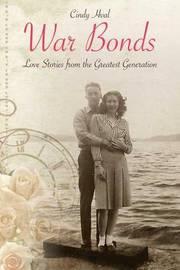 War Bonds by Cindy Hval