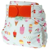 SwimTots - Knickerbocker (Size 2)