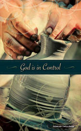 God is in Control by Zondervan Publishing image