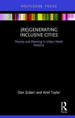 (Re)Generating Inclusive Cities by Dan Zuberi