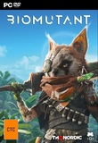 BioMutant for PC Games
