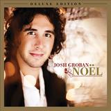 Noël (Deluxe Edition) by Josh Groban