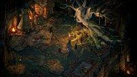 Pillars of Eternity II: Deadfire for PS4