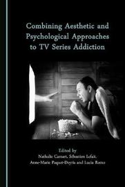 Combining Aesthetic and Psychological Approaches to TV Series Addiction image