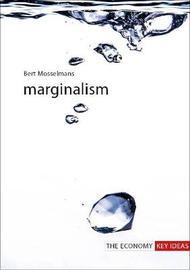 Marginalism by Bert Mosselmans