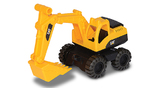 CAT Tough Tracks: Mini Workers - Excavator