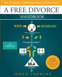 A Free Divorce Handbook by MS Joryn Jenkins