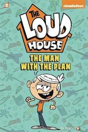 The Loud House #5 by Nickelodeon image