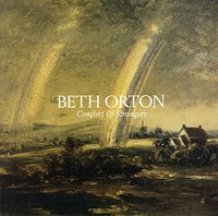 Comfort Of Strangers by Beth Orton image