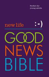 New Life Good News Bible (GNB)