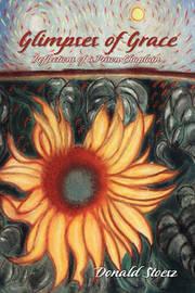 Glimpses of Grace by Donald Stoesz
