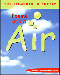 Poems About Air image