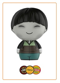 Stranger Things - Will Dorbz Vinyl Figure (with a chance for a Chase version!) image