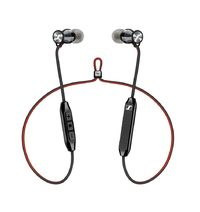 Sennheiser Momentum Free In Ear Wireless Headphones
