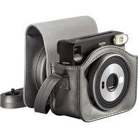 Instax SQ6 Case Black image