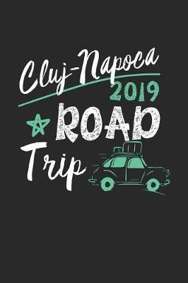Cluj-Napoca Road Trip 2019 by Maximus Designs